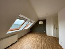 M512 Wohnzimmer