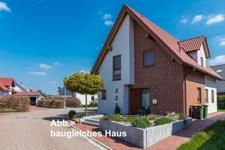 Baugleiches Einfamilienhaus