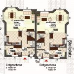 Expose 12918 Grundriss Erdgeschoss