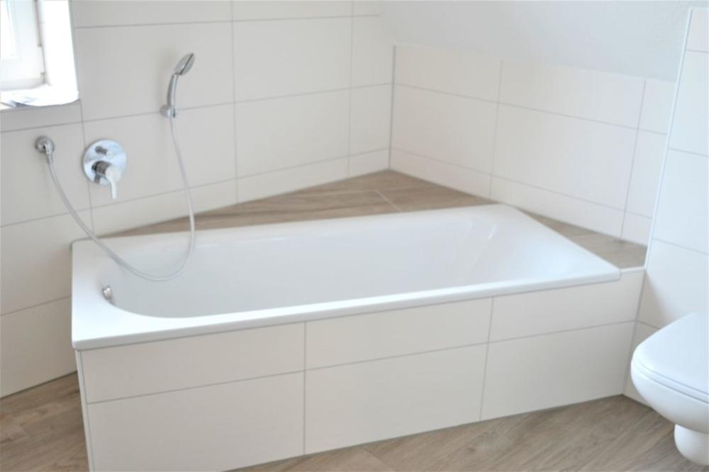 Beispiel Badezimmer.png