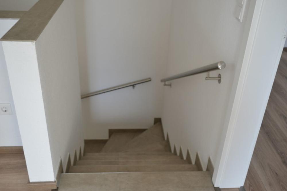 Beispiel Treppe.png