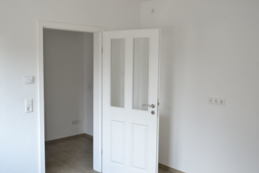 Beispiel Tür.png