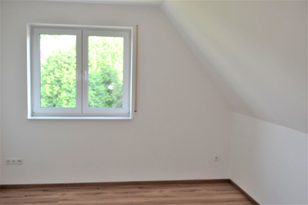 Beispiel Zimmer 2  DG