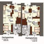 Expose 12918 Grundriss Dachgeschoss