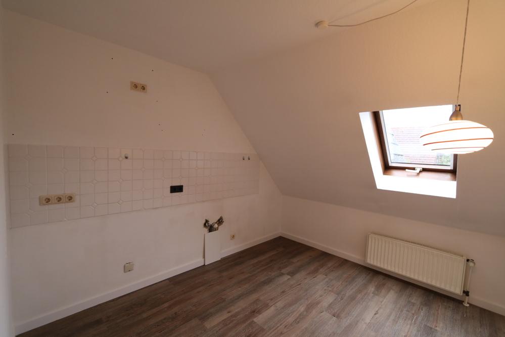 M389 Küche