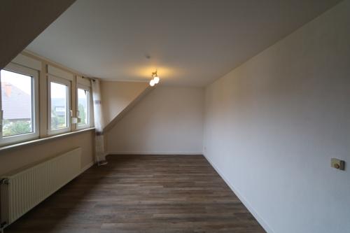 M389 Wohnzimmer