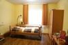 Zimmer - Beispiel