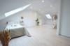 Studio Dachgeschoss I