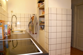 Küchenansicht 2 2