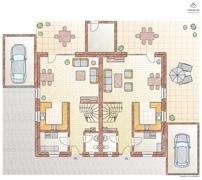 immoGrafik-Exposeplan-31961006601-DINA3