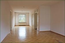 Wohn- und Esszimmer (1)