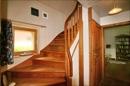 Treppe Flur