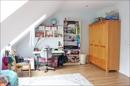 Kinderzimmer im Dachgeschoss (1)