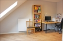 Arbeits- und Gästezimmer (1)