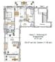 Haus 1 Wohnung 1