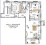 Haus 1 Wohnung 8