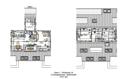 Haus 1 Wohnung 14