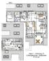Haus 1 Wohnung 15