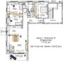 Haus 2 Wohnung 19