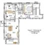 Haus 2 Wohnung 23