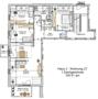 Haus 2 Wohnung 27
