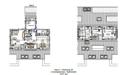 Haus 2 Wohnung 29