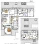 Haus 2 Wohnung 30