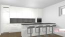 W8A.2.3 Küche