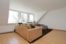 Wohnzimmer (Obergeschoss)