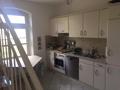 Kücheraum_Whg. 1