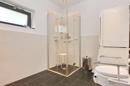 Duschbad separate Wohnung