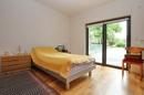 Schlafzimmer separate Wohnung