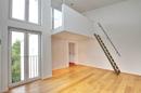 Zimmer mit Galerie 1