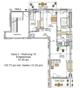Haus 2 Wohnung 16