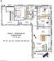 Haus 1 Wohnung 4