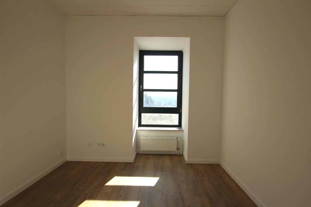 Bürofläche II