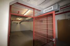 Lagerfläche (ca. 30 m²)