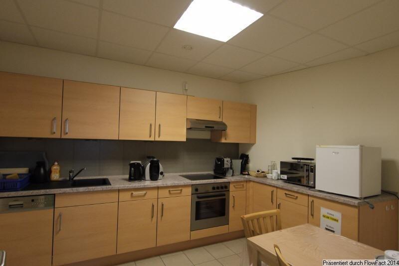 Küche (2 OG)