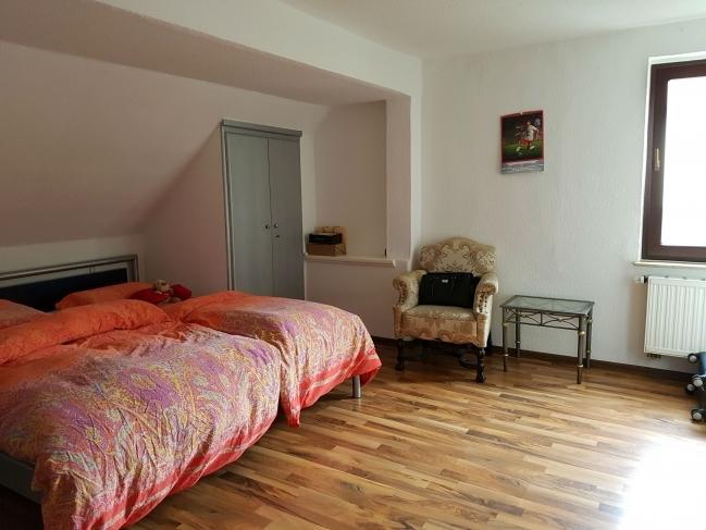 Schlafzimmer-Haus-2