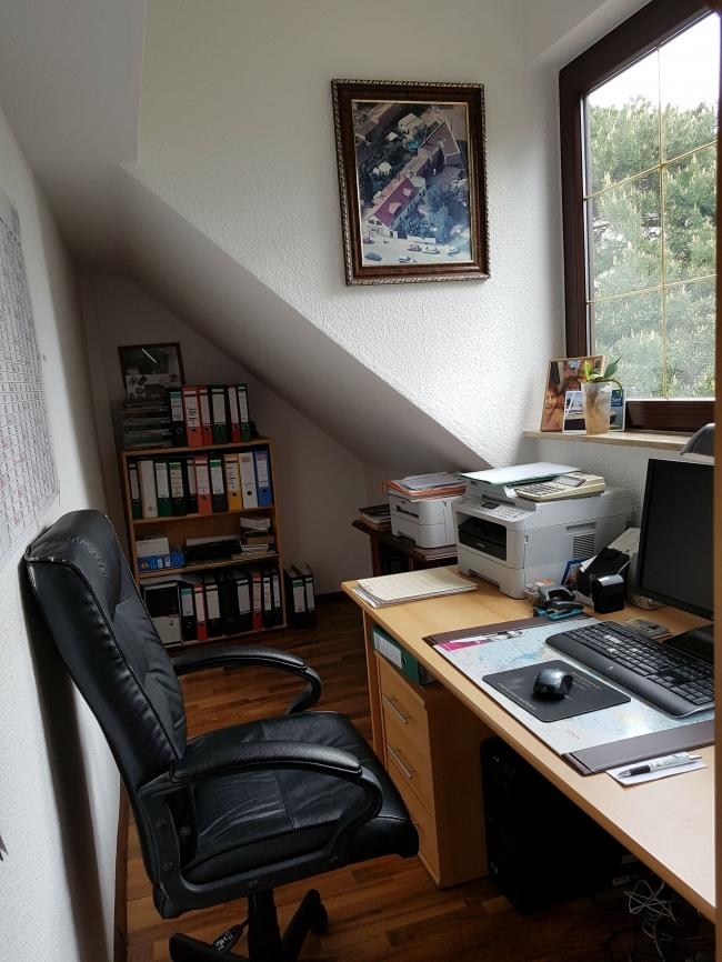 Arbeitszimmer-Haus-2