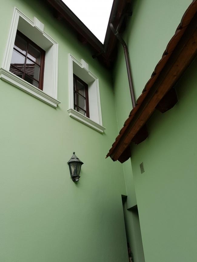 Fassade-Haus-1