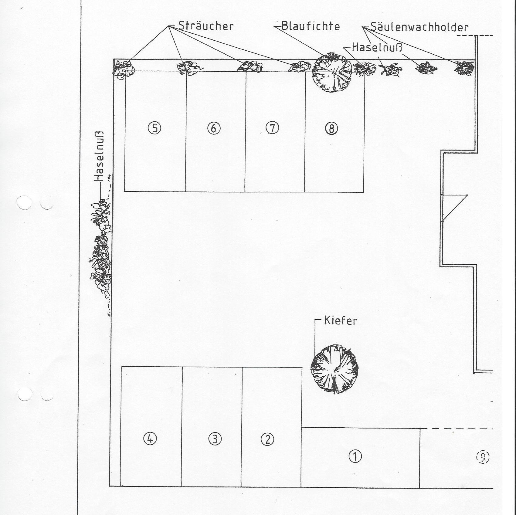 Lageplan-KFZ-Stellplätze