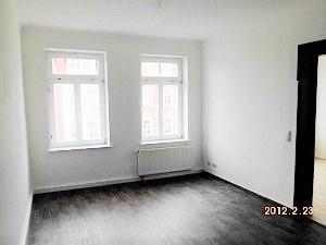 Wohnzimmer_leer-JPG