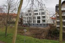 Foto 1 Haus