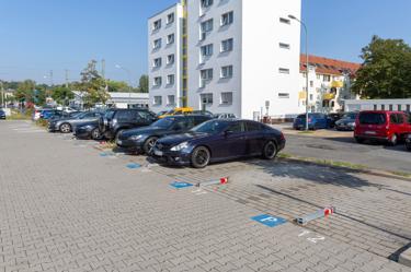 20190830-Wolf-Immobilienverwaltung-052