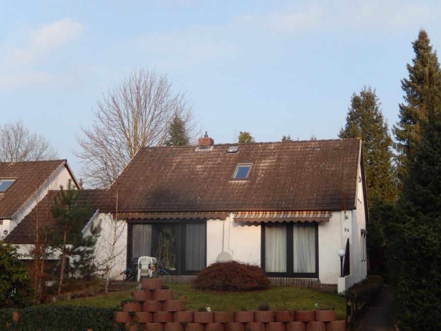 Terrassen-Seite