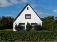 Kringelweg 8