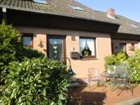 Hauseingang/Terrasse