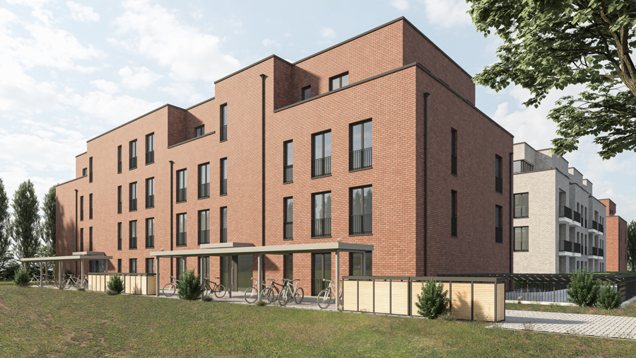 Wohnpark-Quickborn-Haus-A-Visualisierung(1)