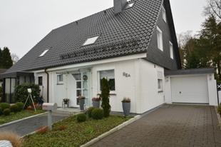 Zum Meeschensee 55a